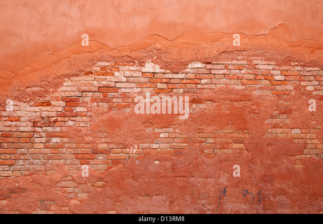Brick And Stucco Stock Photos & - 106.3KB