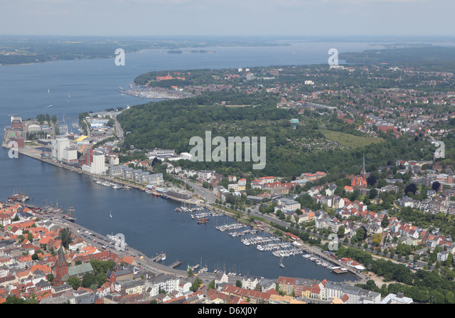 Dating in flensburg germany Time Zone & Clock Changes in Flensburg, Schleswig-Holstein, Germany