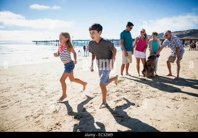 pismo beach single women Honeymoons senior single student women all slideshows guests of this hotel can enjoy shopping at pismo beach premium outlets, just a 5 minute drive away.