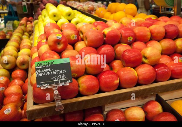 Yarmouth Natural Foods