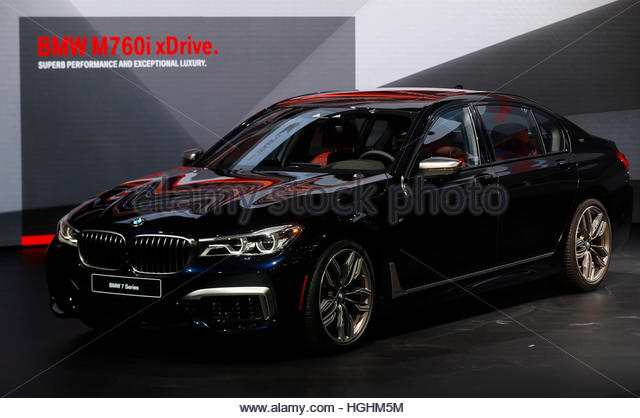 xdrive stock photos xdrive stock images alamy. Black Bedroom Furniture Sets. Home Design Ideas