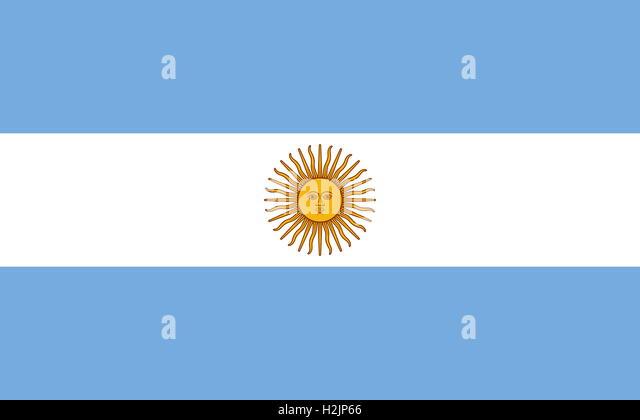 Argentina Emblem Stock Photos & Argentina Emblem Stock ... Official Argentina Flag