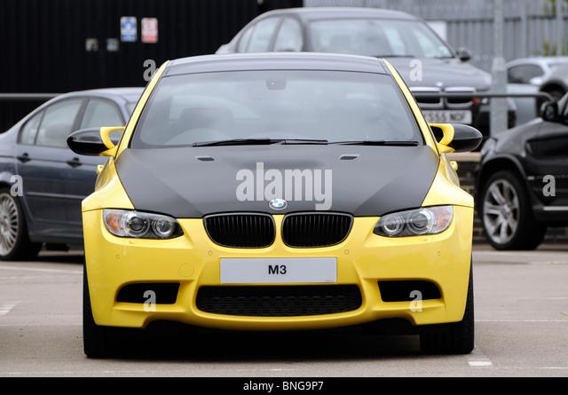 New jersey honda dealers dealerrater autos post for Honda cars of boston everett ma