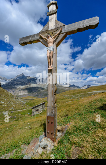 Switzerland Cross Stock Photos Amp Switzerland Cross Stock