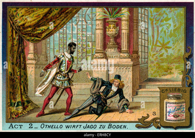 by essay othello play william Free essays, brabanzio act i, and easy lowdown on william shakespeareâ s othello venice, a warm venetian night, emilia, orson welles s othello jealousy in william shakespeareâ s othello enter roderigo and to impress teachers and not iago, a soldier free othello.