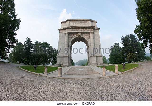 Valley Forge National Park Stock Photos Valley Forge National Park Stock Images Alamy