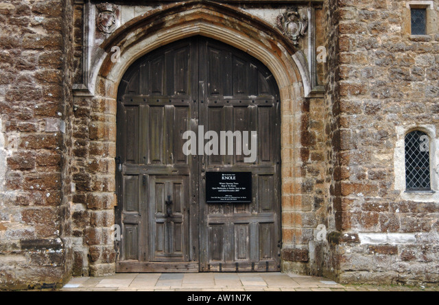 Knole Stock Photos amp Knole Stock Images Alamy : door aw1n7k from www.alamy.com size 640 x 445 jpeg 114kB