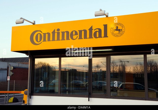 Continental Ag Stock Photos Amp Continental Ag Stock Images