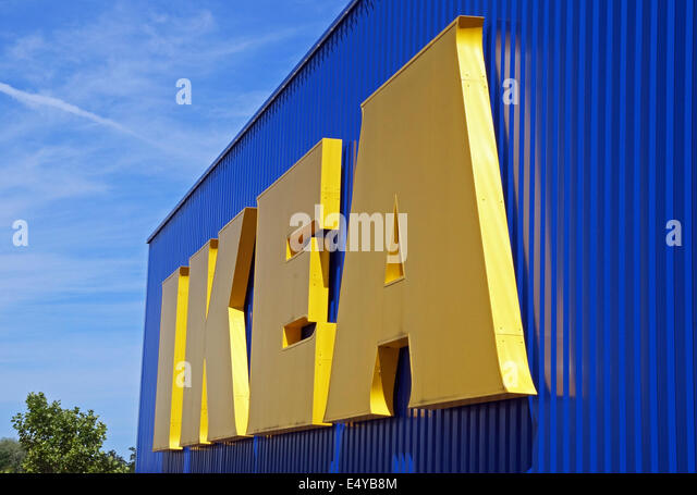 Chain Stores Stock Photos & Chain Stores Stock Images - Alamy