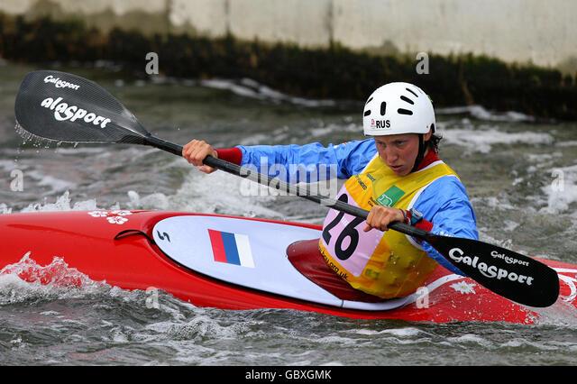 watersports copenhagen girls