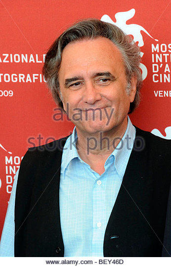 joe dante hollywood boulevard