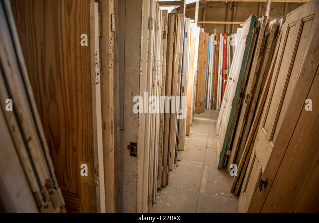 salvage architectural stock photos & salvage architectural stock