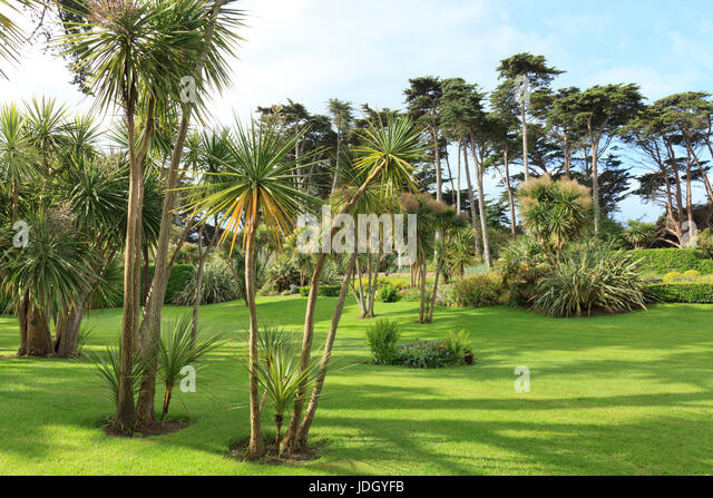 Exotisme stock photos exotisme stock images alamy for Jardin georges delaselle