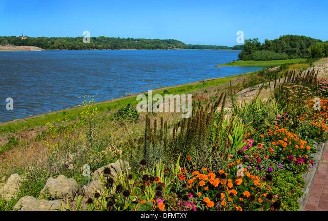 Fulton Stock Photos & Fulton Stock Images - Alamy