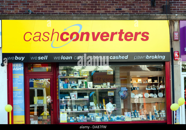 Central payday loans picture 1