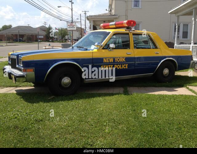 Aaa Car Service >> Vintage Police Car Stock Photos & Vintage Police Car Stock Images - Alamy