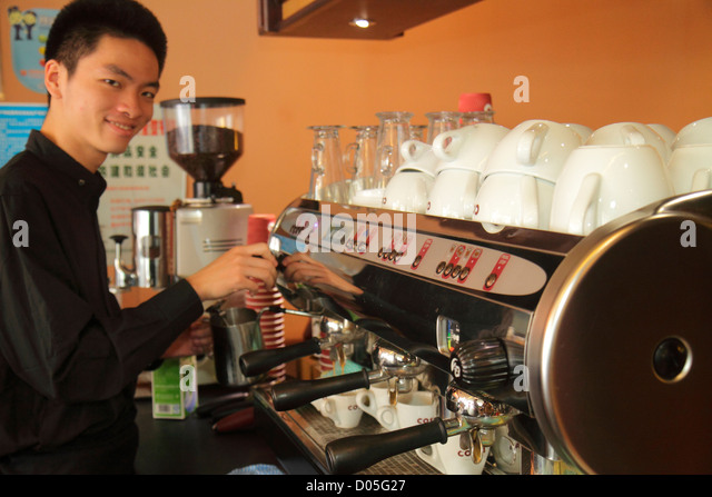 costa coffee international expansion to china Chinese messaging giant now lets users send their friends starbucks in china, however costa coffee expansion of its physical stores in china.