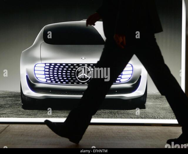 Carl benz car stock photos carl benz car stock images for Mercedes benz financial statement