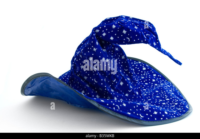 wizard hat stock photos wizard hat stock images alamy