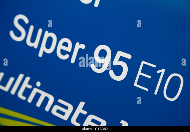 aral petrol station stock photos aral petrol station stock images alamy. Black Bedroom Furniture Sets. Home Design Ideas