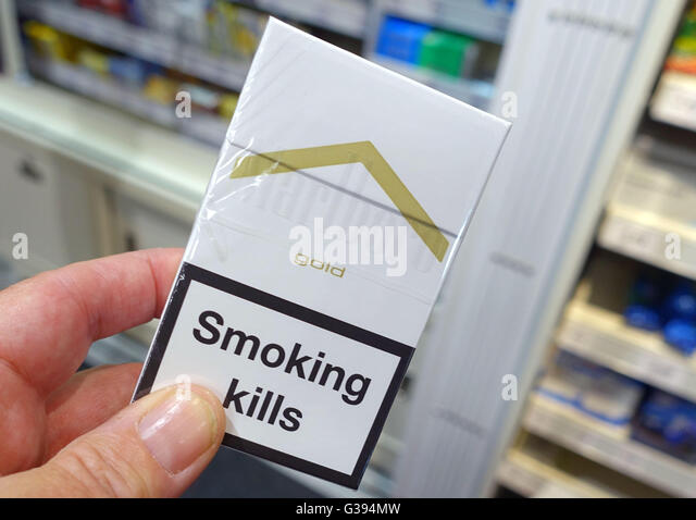Cheap cigarettes 555 for USAs