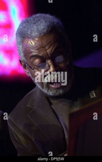 amiri bakara somebody blew up Amiri baraka, shown here in 1972, was a renowned poet whose politics  his  poem about that attack, somebody blew up america, quickly.