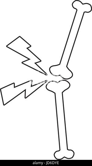 joints stock photos  u0026 joints stock images