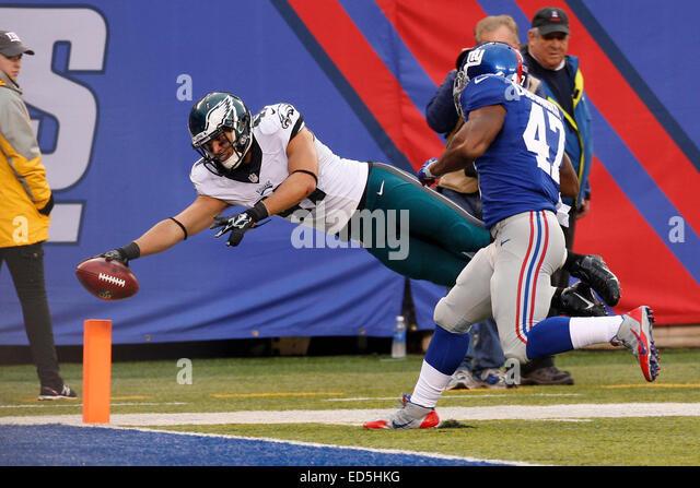 Wholesale NFL Jerseys - Burton Jersey Stock Photos & Burton Jersey Stock Images - Alamy