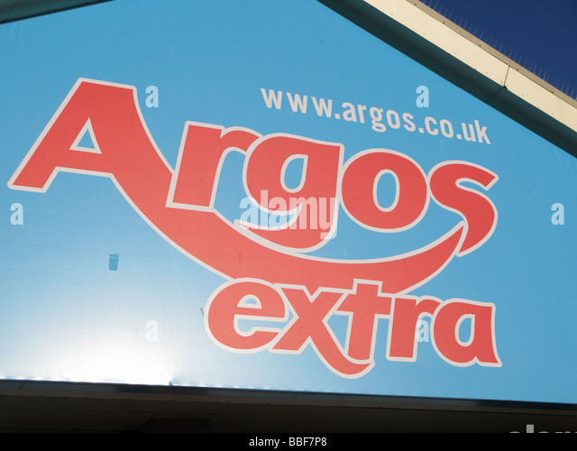argos uk shopping catalogue stock photos argos uk. Black Bedroom Furniture Sets. Home Design Ideas