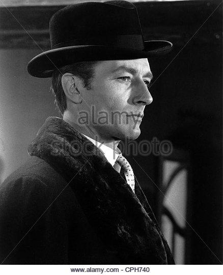 john neville 3rd baron latimer