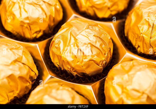 Sugar Candy Chocolate Balls Sugar Stock Photos & Sugar Candy ...