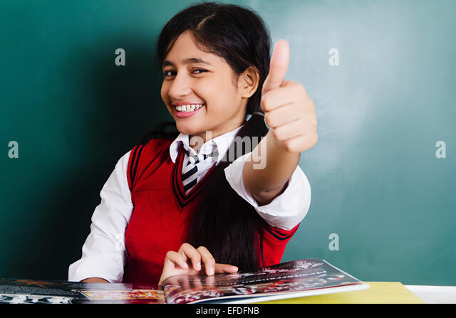 Examinations Excited Stock Photos & Examinations Excited ...