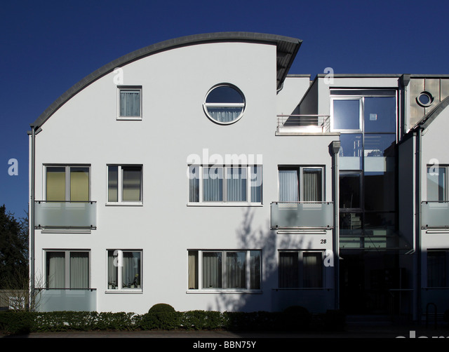 round roof stock photos round roof stock images alamy