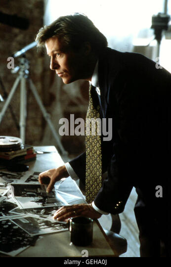 Jack wagner stock photos jack wagner stock images alamy for Spiegel eines tages