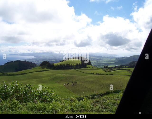 Azores terceira dating site 5