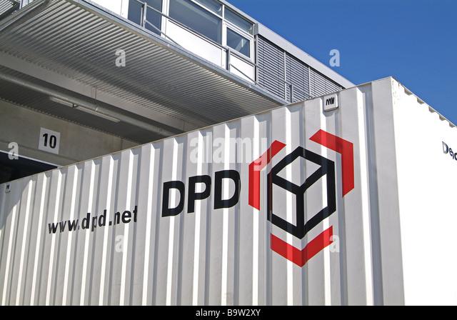 heiße worte dpd shop duisburg