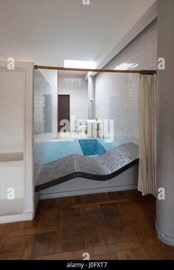 meridienne stock photos meridienne stock images alamy. Black Bedroom Furniture Sets. Home Design Ideas