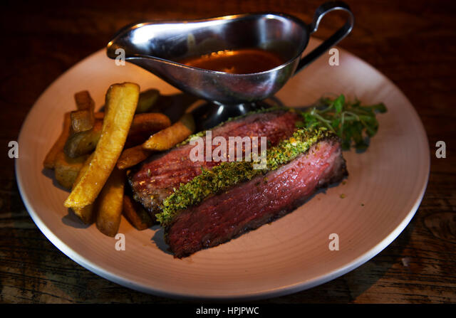 French restaurant dishes stock photos french restaurant for American continental cuisine