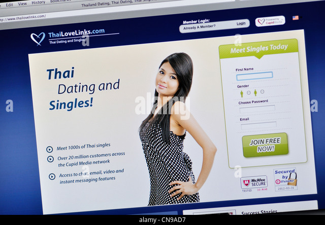 Dating free site online