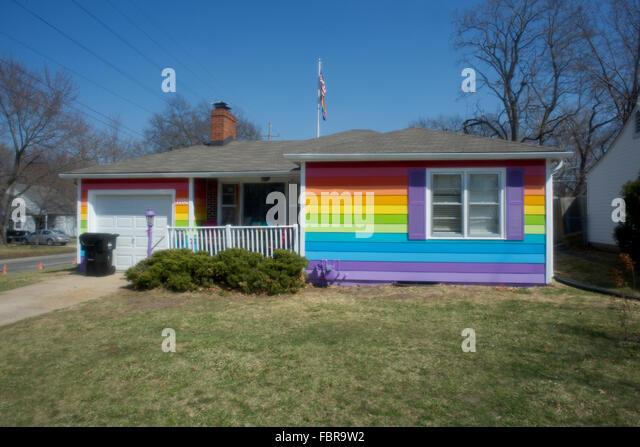 first gay ks parade pride topeka jpg 422x640