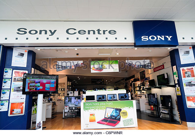 llll Sony Outlet (closed) deals & offers for December Get the cheapest price for products and save money Your Shopping Community hotukdeals.