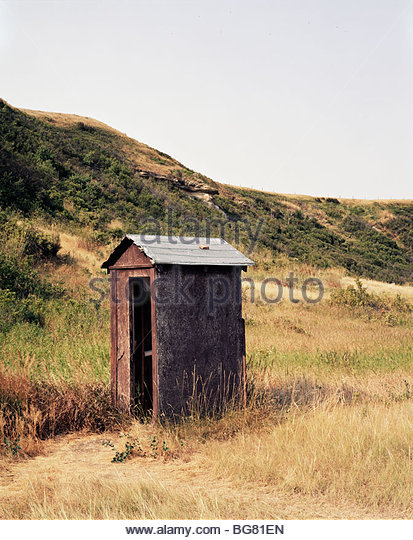 Essay outhouses