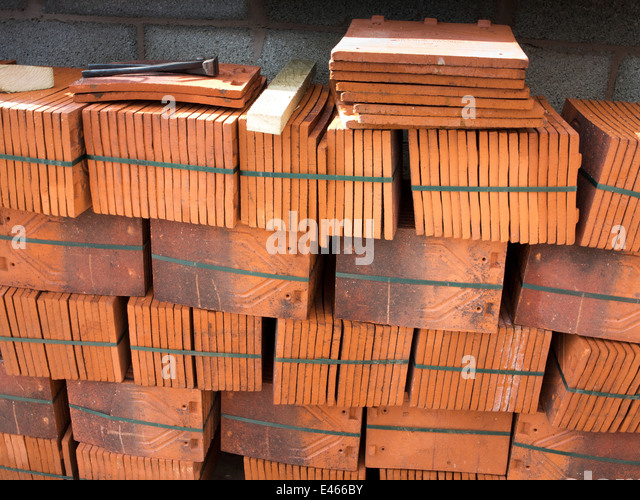 Clay Roof Tile Stock Photos Clay Roof Tile Stock Images