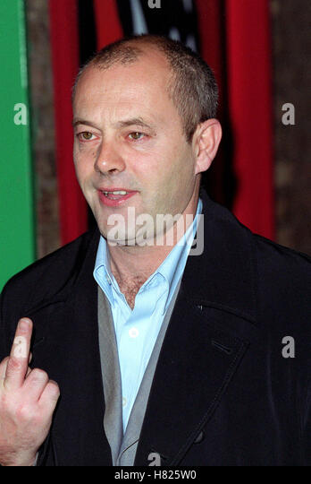 Keith Allen Stock Photos Amp Keith Allen Stock Images Alamy