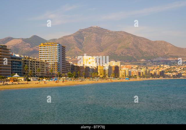 Permalink to Symbol Hotels Costa Del Sol