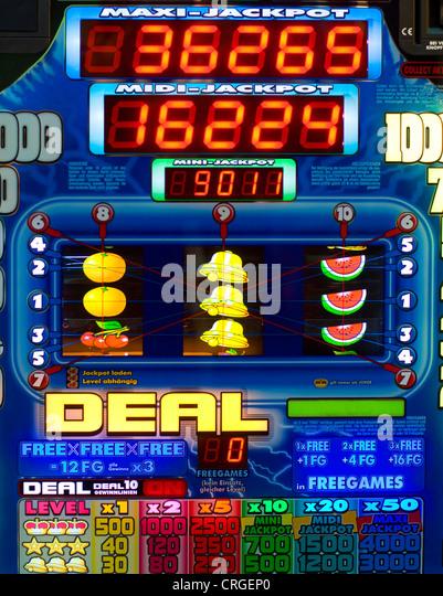 wheel of fortune slot machine online garden spiele