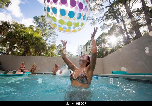 Santa Rosa Beach Florida Stock Photos Santa Rosa Beach Florida Stock Images Alamy
