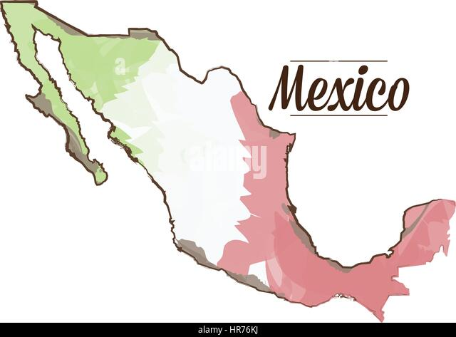 Mexican Flag America Photos and Mexican Flag America – Mexicanmap