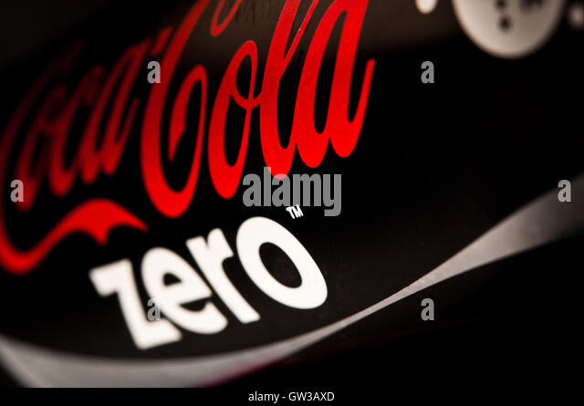 horizontal integration in coca cola Documents similar to analysis of horizontal expansion strategy of coca-cola company in ghaziabad analysing the opportunities for horizontal expansion of coca-cola company uploaded by.