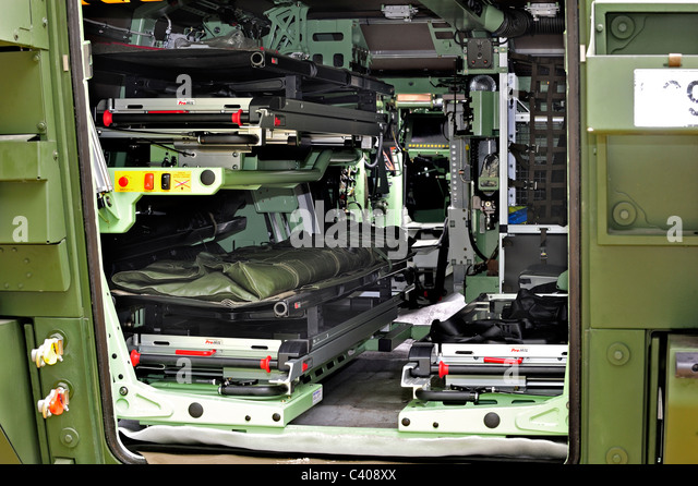armored ambulance stock photos armored ambulance stock images alamy. Black Bedroom Furniture Sets. Home Design Ideas